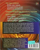 Medytacja : twoja ścieżka do źródeł wewnętrznej mocy / John Novak