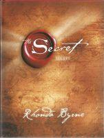 Sekret / Rhonda Byrne
