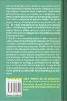 Zdrowe jelita / Gisele Frenette