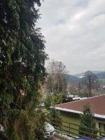widok-z-rezydencji-iabella-w-wisle