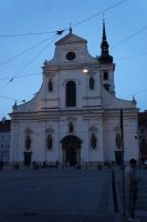 Brno 4