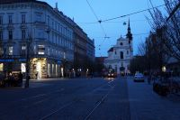Brno 5