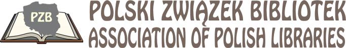 Polski Związek Bibliotek